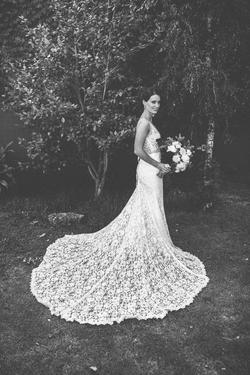 briars-country-lodge-wedding-jacqueline-brendan-17