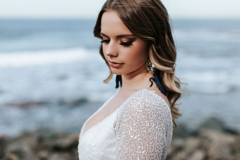Best Bridal Skin on your Wedding Day