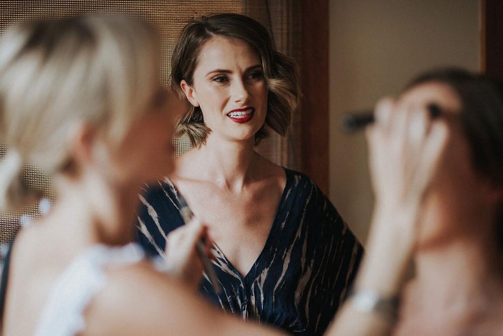 wedding guest makeup by lu lu makeup