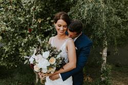 briars-country-lodge-wedding-jacqueline-brendan-14