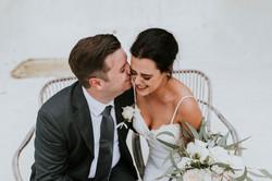 wedding-makeup-eva-brad-25