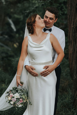 wollongong_wedding