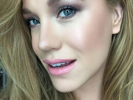 Beauty Interview: Australian Blogger, Oz Product Junkie
