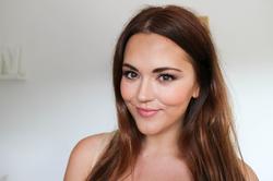 Bridal-Makeup Trial_Wollongong_1