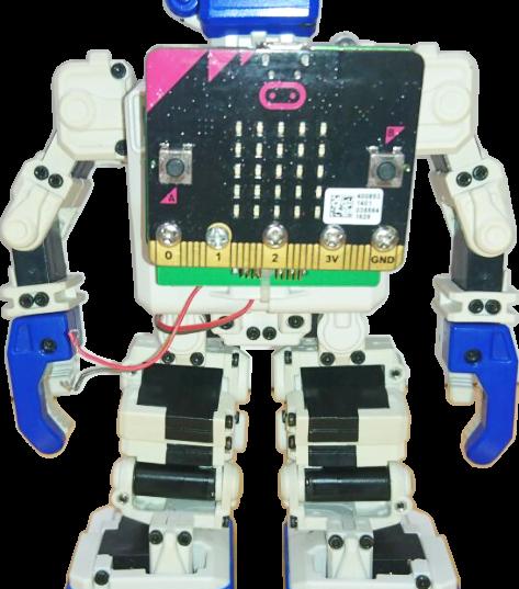 robotControl.png