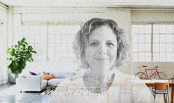 Emma Painter Interiors Virtual Design Assistant