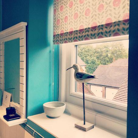 Bathroom Refresh, Emsworth