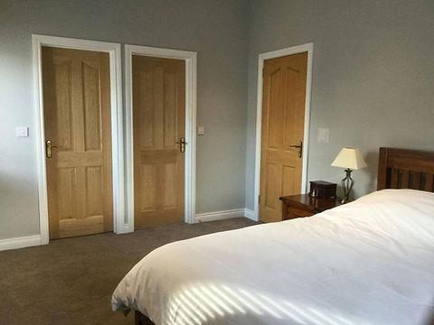 joinery-replacement-doors.jpg