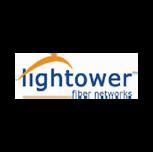 lightower@2x.png