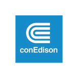 conedison@2x.png