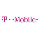 t mobile@2x.png