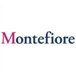 monttefiore@2x.png