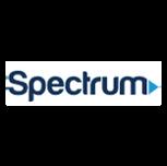 spectrum@2x.png