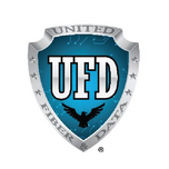 ufd@2x.png