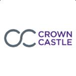 crown castle@2x.png