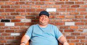 Chris Morris - The Man Behind The Laughs