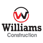 williams@2x.png
