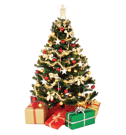 christmas-tree-with-presents-7ob.png