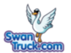 CroppedSwantruck.png
