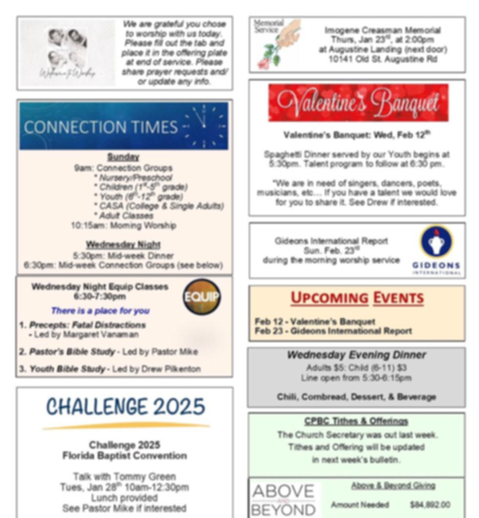 1-19 Bulletin inside.jpg