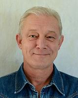 Bernard PERROUD _ AFAA SOS-ANOSMIE.jpg