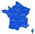 France WEB.jpeg