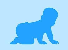 Bébé bleu clair.jpeg