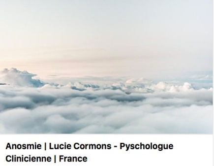 Lucie C.jpeg