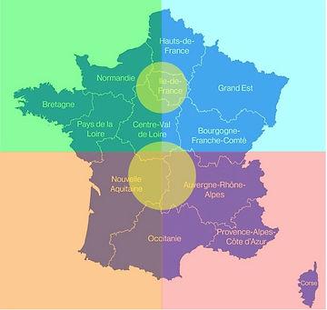 France_:_Régions.jpeg