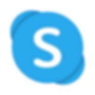 Icône_Skype.png