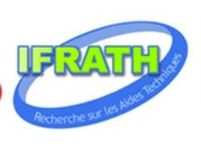 Logo IFRATH.jpeg