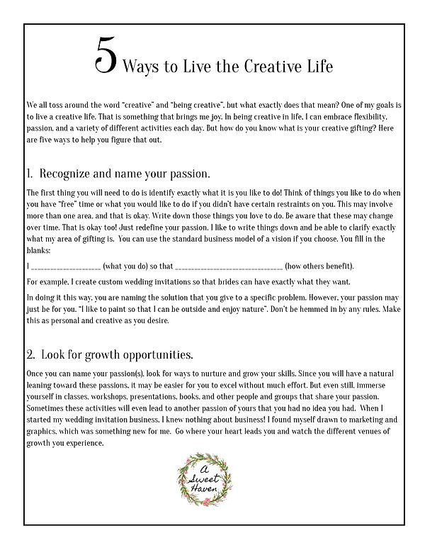 Live the creative life2.jpg