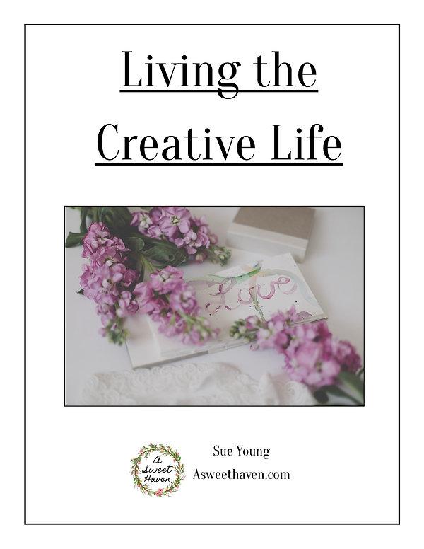 Live the creative life1.jpg