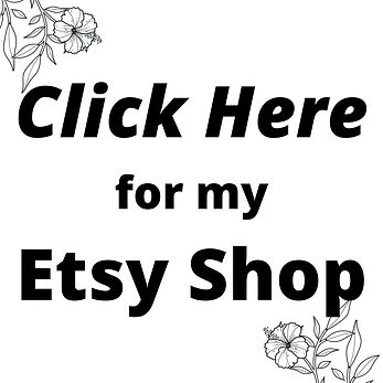 Click Here for my Etsy Shop.jpg