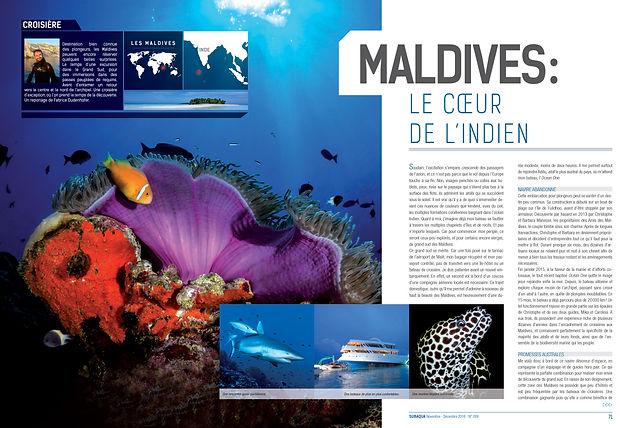 Magazine_Subaqua_N°269_Maldives-1.jpg