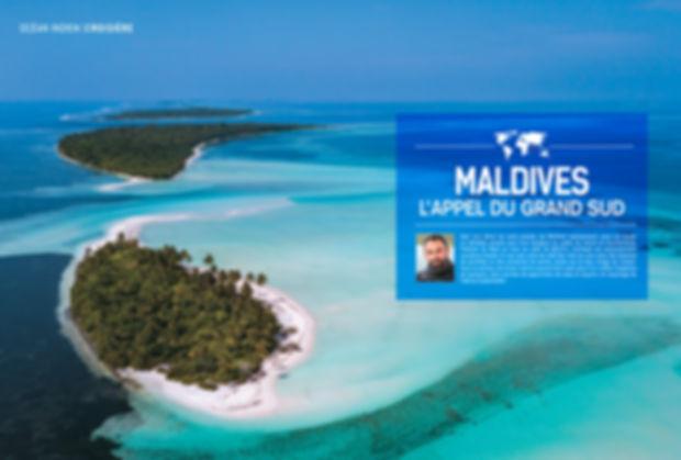 P66-71-MALDIVES-1.jpg