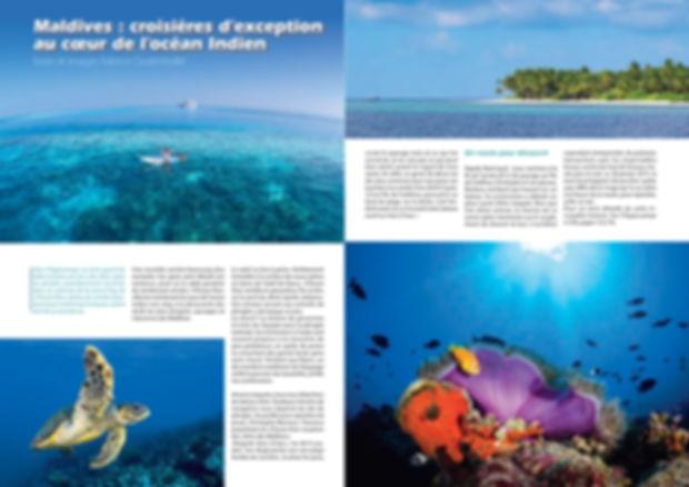 Magazine_Hippocampe_N°240_Maldives-1.jpg