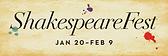RMTC ShakespeareFest logo_Nov 14 FINAL.p