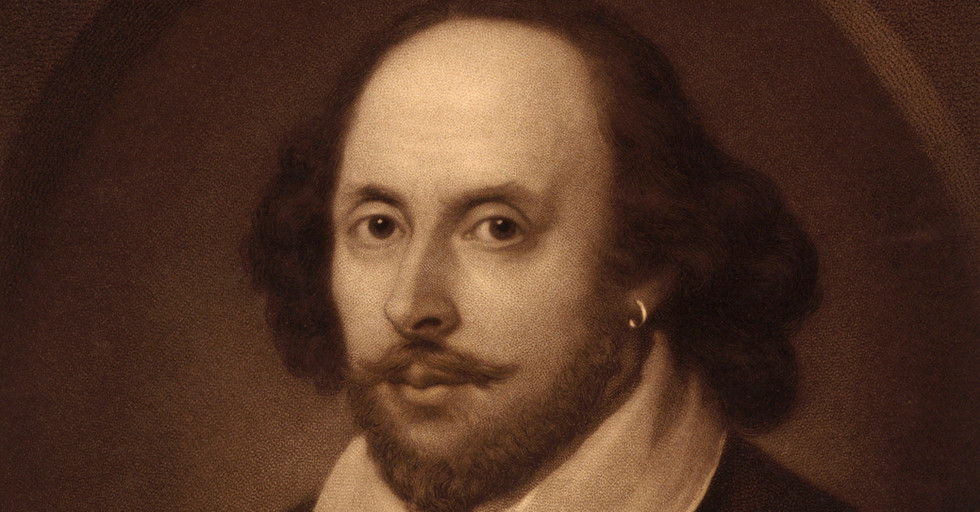 william-shakespeare-facebook.jpg