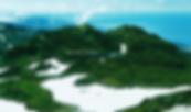 スクリーンショット 2020-04-22 12.59.22.png