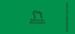 スクリーンショット 2020-04-27 15.27.10.png
