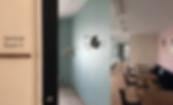 スクリーンショット 2020-04-28 15.31.58.png