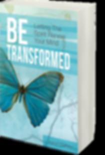 BeTransformed_Standing_3D.png