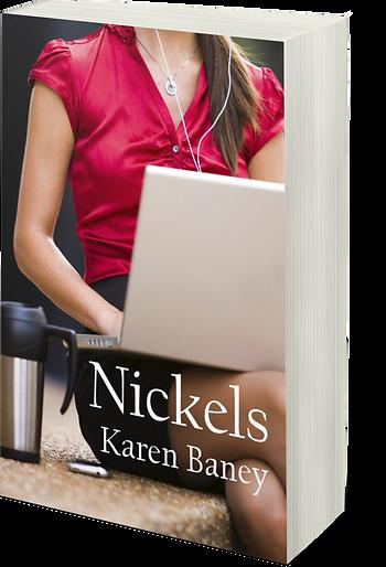 Nickels_Standing_3D.png
