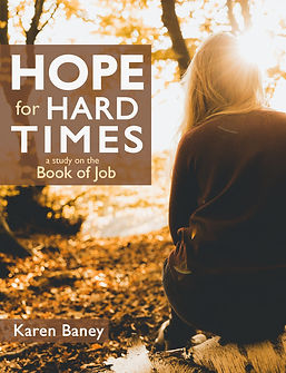 Hope For Hard Times cover medium.jpg
