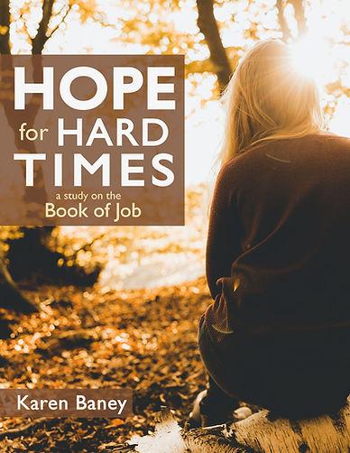 Hope For Hard Times cover medium.jpg