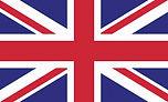 engelsk-flag.jpg