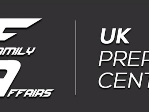 Why Choose FA Prep UK as your FBA Prep Centre?