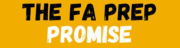 PROMISE_edited.jpg