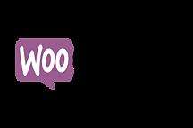 woocommerce-logo-600x4001.png